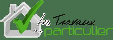 Les Travaux du Particulier